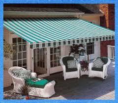 patio shade screens unique custom outdoor sun shades cool sun screens for patios home