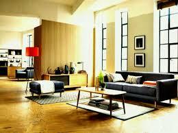 Ballard Designs Credit Card Review Interior Trends Living Home Decor Catalogs Trend Cheap