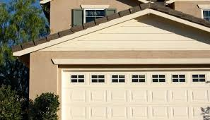 garage door trim s vinyl menards install seal