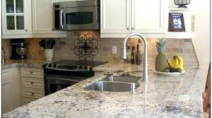cost granite countertops installed home depot granite installation s granite installation cost of granite countertops installed
