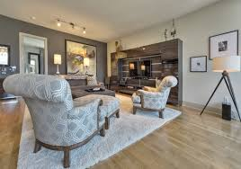 2015 Color Forecast  Sherwin Williams  Evolution Of StyleContemporary Living Room Colors