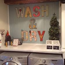 Vintage Room Decor 25 Best Vintage Laundry Room Decor Ideas And Designs For 2017