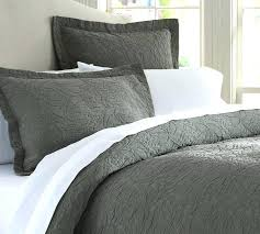 black and white duvet covers king size grey cover grey and white duvet cover king grey