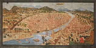 La Veduta della Catena - <b>Florence and its</b> monuments - Palazzo ...