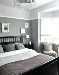 silver grey paint silver gray paint for bedroom full size of bedroom design what colour carpet with grey walls silver gray paint