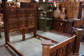 spanish style bedroom furniture. old world bedroom furniture spanish style o