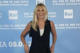 Chi è Giulio Tassoni, il marito di Eleonora Daniele: vita ...