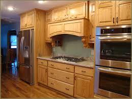 Merillat Kitchen Cabinet Doors Merillat Kitchen Cabinetsmerillat Kitchen Cabinets Home Design Ideas