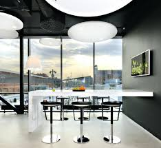 office studio design. Various Check Out Ideas Design Studio And Office Space Game D