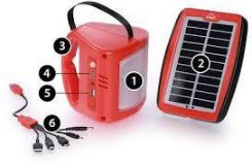 DLight S300 Solar Lights Price In India  Buy DLight S300 Solar Solar Lights Price