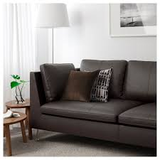 red leather corner sofas fresh ikea black leather sofa tags leather sofas ikea sofa for small