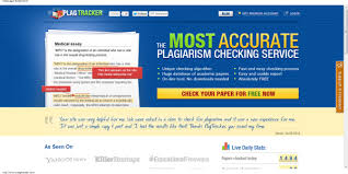 professional application letter writers sites microsoft chef paper check plagiarism online for