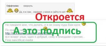 Продление Диплома в Калининграде  gfgf jpg