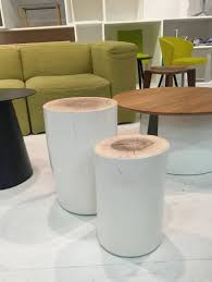 best wood for furniture making. Solid White Cedar Wood Stools | The Best Furniture For Making