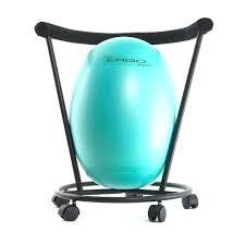 Exercise Ball Size Chart Stability Ball Desk Chair Cushingparents Com