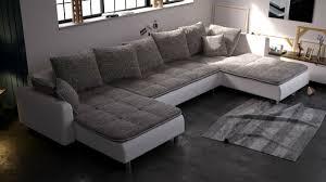 Kanapy I Fotele Meble Couchgarnitur Ecksofa Eckcouch