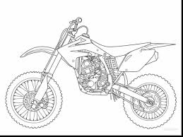 dirt bike coloring pages related keywords suggestions dirt bike ...