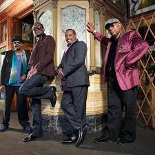 <b>Kool</b> & The <b>Gang</b> on Spotify