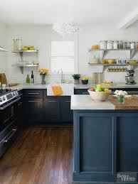 great contemporary cottage kitchen remodel home designs new great cape cod kitchen design within cape cod