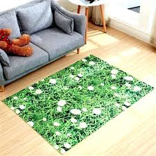 area rug that looks like grass rugs look with fresh green carpets for outdoor area rug that looks like grass