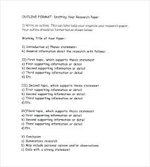 Speech Essay Format Academic Writing Help For Essays Dissertations