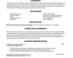 Optimal Resume Best Examples Of Objectives Ideas On Login