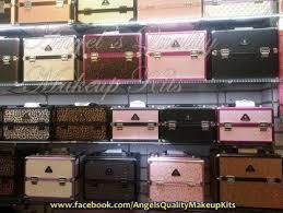 box kits philippines unbranded makeup organizer s reviews lazada p2 680 item quality gladking makeup