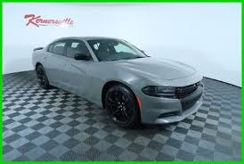2018 dodge uconnect. wonderful 2018 2018 dodge charger sxt blacktop rwd sedan backup camera remote start  uconnect intended dodge uconnect n