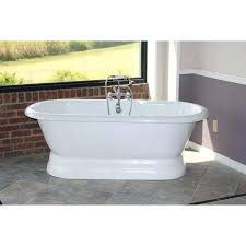 66 inch bathtub inch bathtub amazing valley x pro acrylic left hand drain non whirlpool for