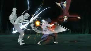 Kaufen Naruto Shippuden: Ultimate Ninja Storm 3 Full Burst HD Steam