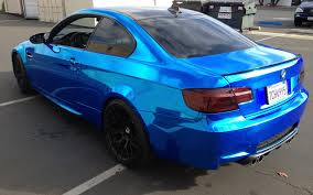 Latest News Window Tinting Vehicle Paint Protection In