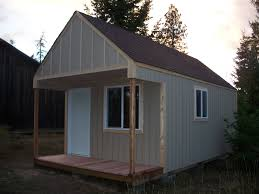 diy cabin kits cabin builders mini cabin kits