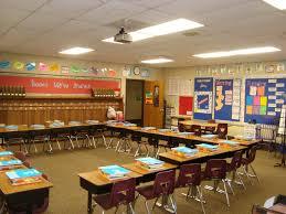 2nd Grade Classroom Design Image Result For 2nd Grade Classroom Decor Themes Math