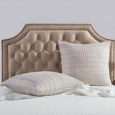 phf cotton cushion covers home decor