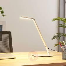 Resi Dimmable Led Desk Lamp