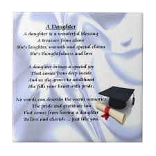 College Graduation Quotes Beauteous College Graduation Quotes For Daughter Quotesta