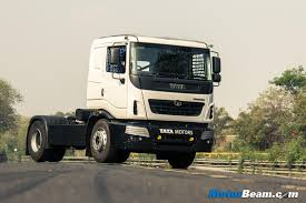 2016 tata t1 prima racing truck review tata motors plans to expand its mercial