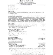 beta gamma sigma resume download resume with objective beta gamma sigma  honor society on resume