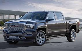 2018 gmc 3500 all terrain. unique terrain 2018 gmc sierra denali 3500hd release date and price   3500 model and gmc all terrain