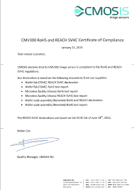 24 Images Of Reach Certificate Template Bosnablog Com