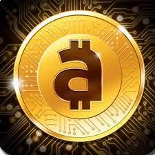 Auto Coin - Home
