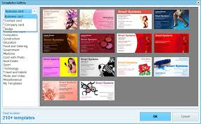 photo card maker templates free business card template software cards maker designs charlesbutler