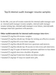 Internal Job Application Amplifiermountain Org Auditor Resume