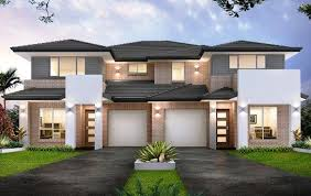 duplex house plans x north facing   Puntachivato    duplex house plans in udaipur