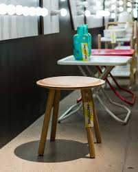 furniture made of recycled materials. Ikeas PS 17 Collection Is Aimed At Young Urban Dwellers Furniture Made Of Recycled Materials