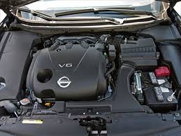 similiar 2005 nissan maxima engine keywords source related news 2005 nissan maxima engine specs specs for