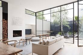 Small Victorian Home Gets A Stunning Transformation In Melbourne
