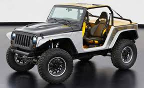 2018 jeep truck. interesting jeep 2018 jeep wrangler unlimited colors in jeep truck