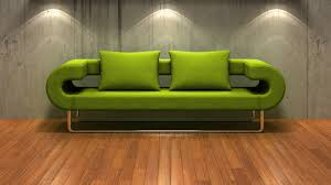 Small Picture 3D Couch Wallpaper Interior Design Other Wallpapers in jpg format