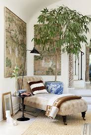 old hollywood bedroom furniture. Full Size Of Living Room:vintage Glamour Room Glam Style Bedroom Hall Design Old Hollywood Furniture Y